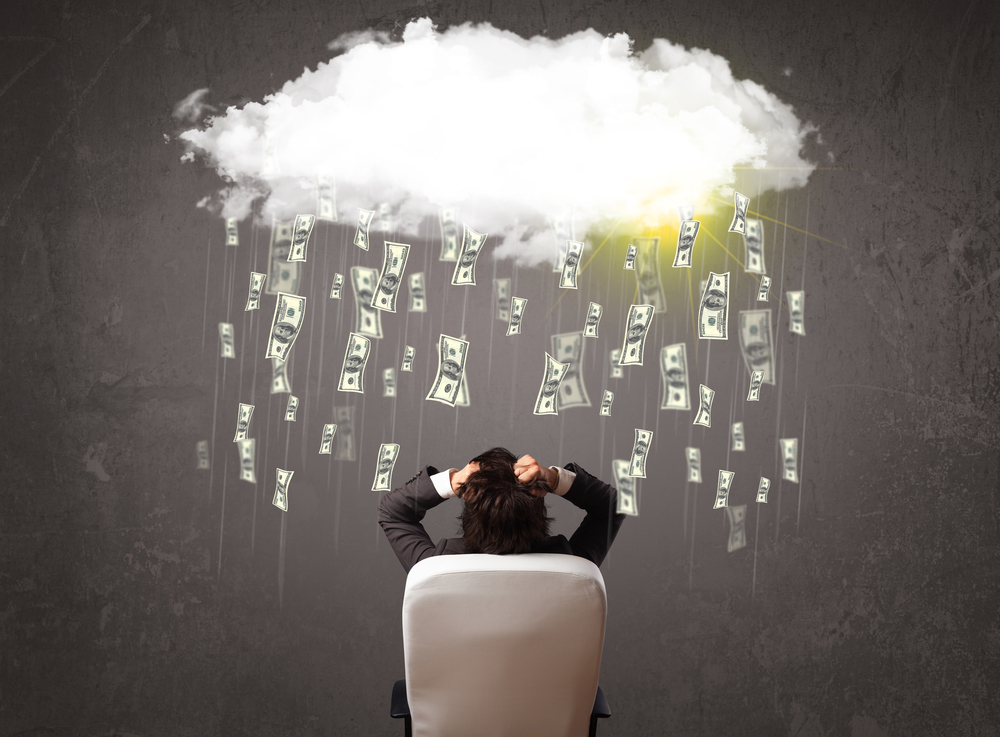 Cloud Costs Optimization | Cloud Spending waste