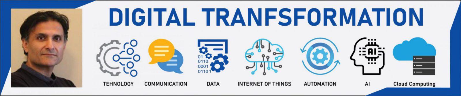 DigitalFawad.com