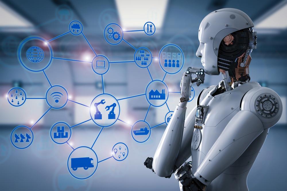 AI strategy considerations