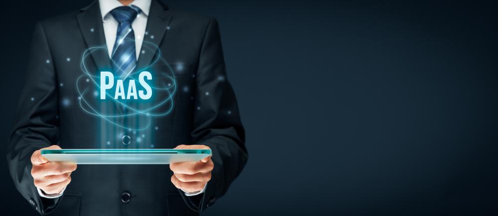 Azure Cloud PaaS services