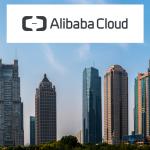 Alibaba Cloud (AliYun)