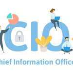 Role of a CIO in Digital Transformation