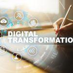 Avoiding Digital Transformation Mistakes