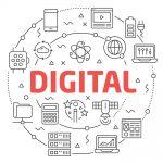 Digital Transformation Progress Metrics